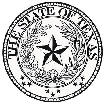 Legislature_TexasStateSeal