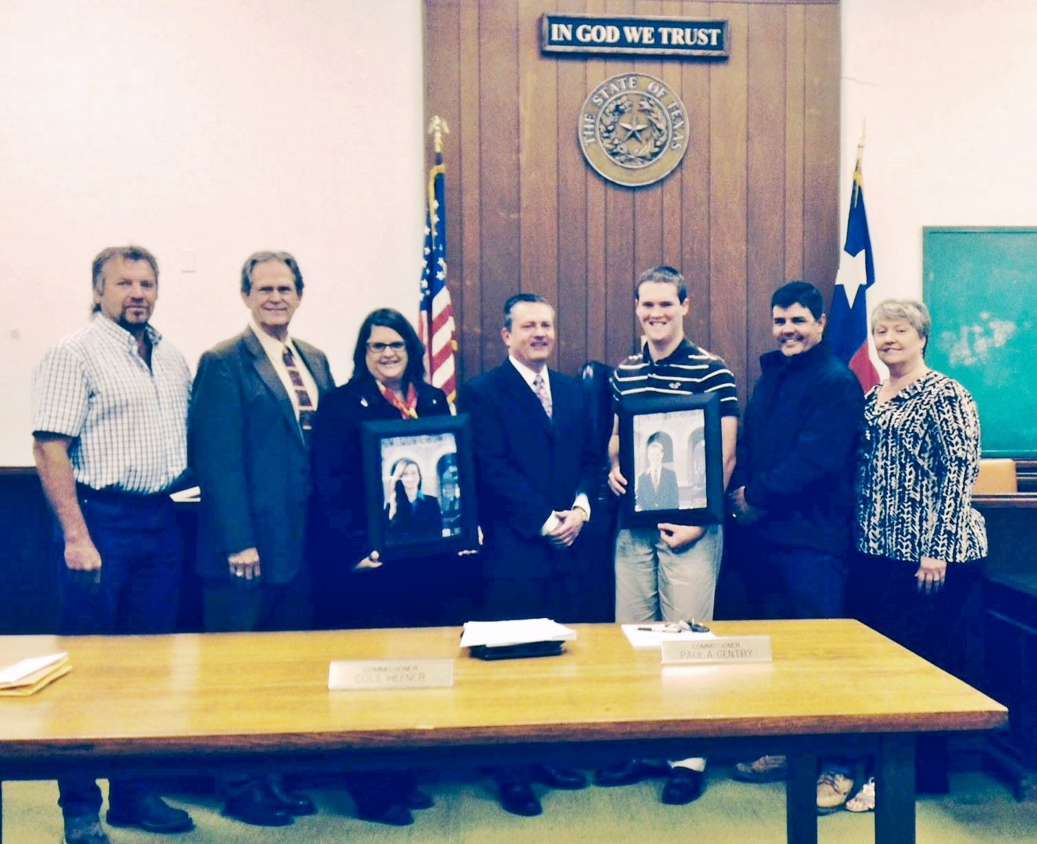 may-2014-county-commissioners-meeting-avery-painter-gold-star-portraits